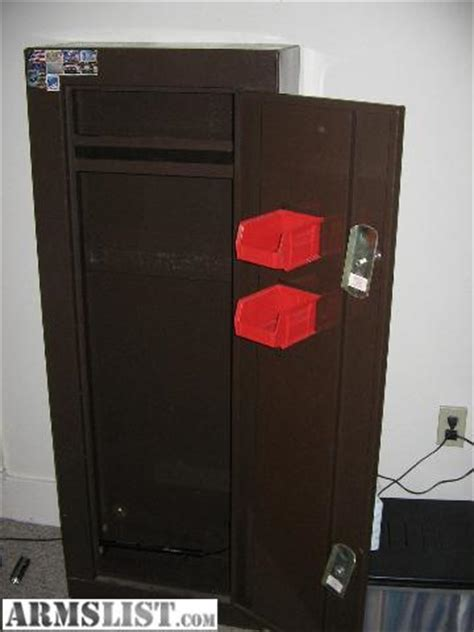 Gun Cabinet Dehumidifier by Armslist For Sale Homak Security Gun Cabinet And