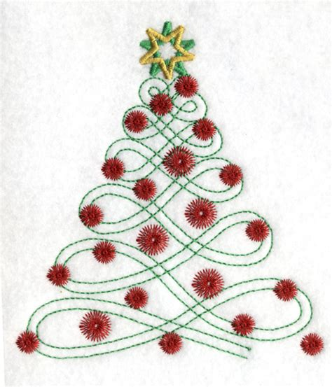 free pes machine embroidery downloads free embroidery 12 free pes embroidery designs images free pes