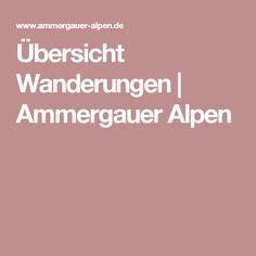 bad kohlgrub ferienwohnung alexy die besten 25 ammergauer alpen ideen auf deko