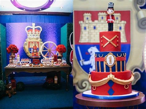 themed birthday cakes manila 36 best british royal themed party images on pinterest