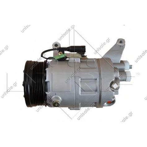 Kompresor Minicooper 40420049 compressors gt cars gt mini cooper one s compressor delphi harrison tsp0155308