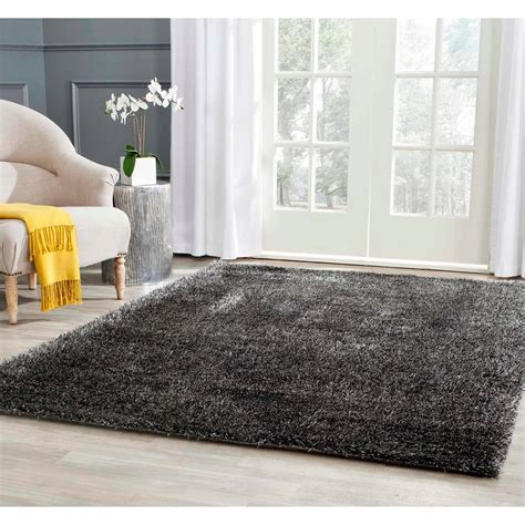 white faux fur rug target coffee tables grey and white shag rug faux fur rug ikea