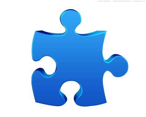 jigsaw piece   clip art  clip art
