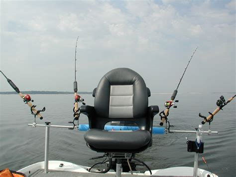 crappie boat rod holders i need rod holders in the back of the boat
