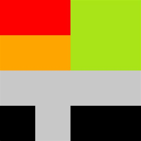 python pattern matching stack overflow python pixelate image with pillow stack overflow