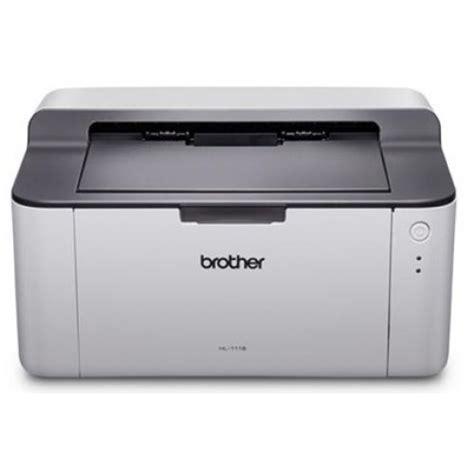 reset impresora brother hl 1110 drivers impresora brother hl1110 toner
