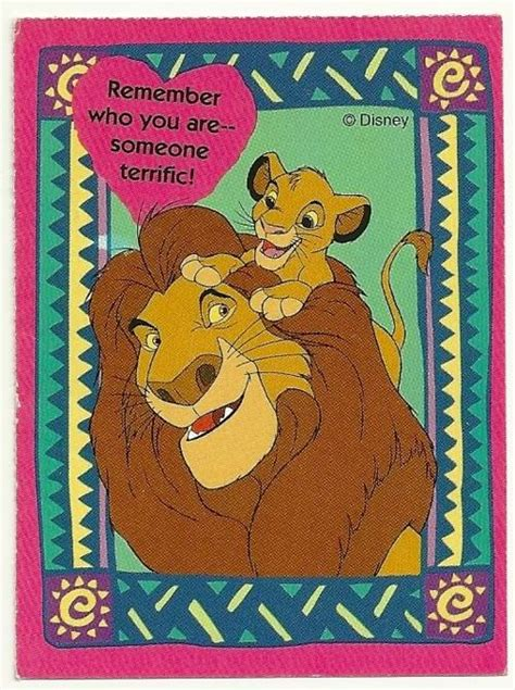 king of the hill valentines cards king valentines my childhood