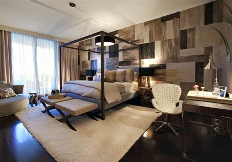 modern design of bedroom trends 2018 2019 ideas and