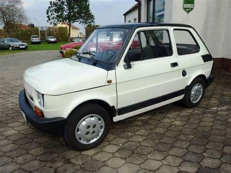 310 Fiat Uno Isuzu 1983 1989 L Lu Depan 661 1107 Rd 1990 fiat 126 partsopen