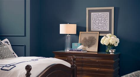 sherwin williams blue bedroom bedroom paint color ideas inspiration gallery sherwin