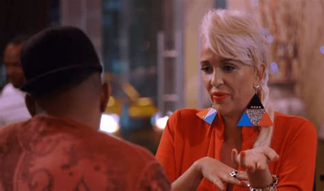 is chrissy from love and hip hop white and hip hop new york white chrissy love hip hop new york