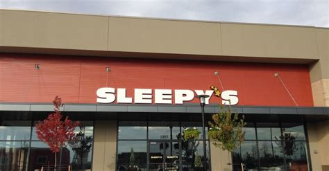 Sleepy S Mattress Store by Wp Content Uploads 2013 11 Sleepys White Png Canton Crossing