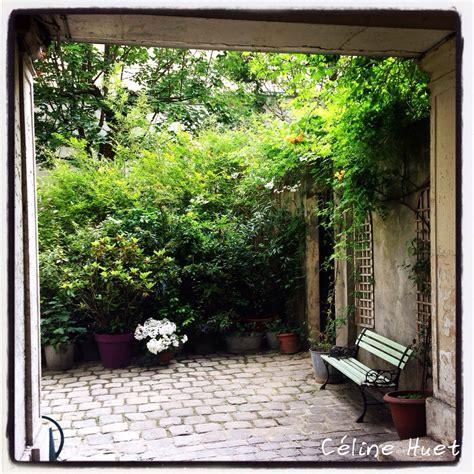 jardin secret 171 la vie est un grand jardin secret qu il faut savoir