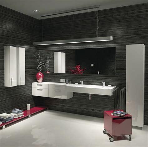 salle de bain moins cher indogate salle de bain design scandinave