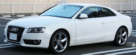 Wikipedia Audi A5 by Audi A5 Wikipedia