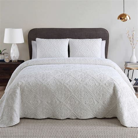 king bedspreads and comforters king size bedspread sets latest comforter sets full taupe