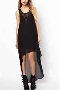 Cheap casual dresses cute casual dresses casual dresses for juniors