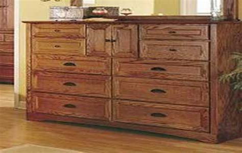thornwood bedroom furniture furniture designs categories weathered wood furniture