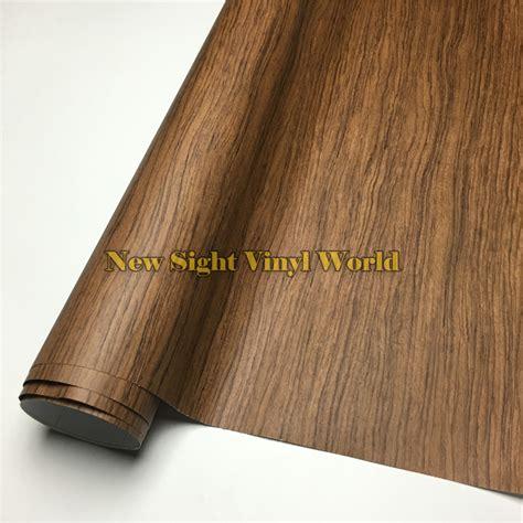 pvc flooring sheets compare prices on sheet vinyl flooring shoppingbuy