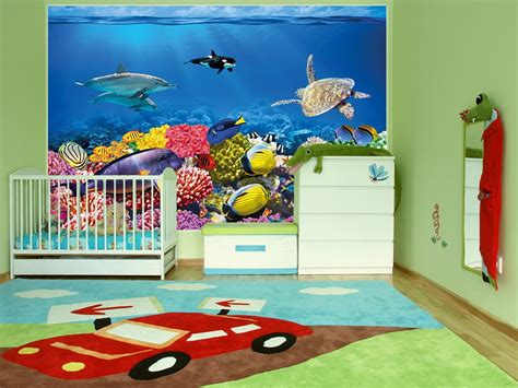 wall murals for room room wall murals for rooms wall murals for rooms 4 undersea wall mural ideas