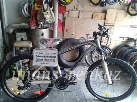 Hotrod 3 1 Wimcycle jual sepeda mtb wimcycle hotrod 3 0 imans renkaz