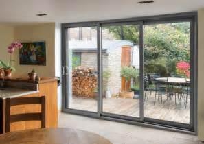 Where To Buy Patio Doors Track Patio Door