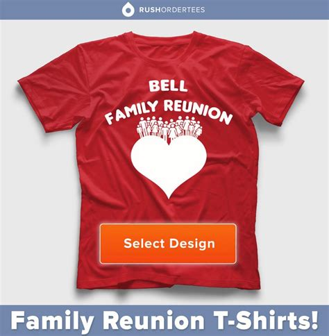 Family Reunion Shirt Templates 36 best images about family reunion t shirt idea s on