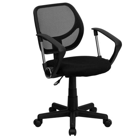 Office Depot Computer Chairs computer office depot office furniture