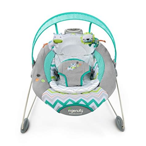 graco automatic baby swing graco duetsoothe swing and rocker winslet baby swing
