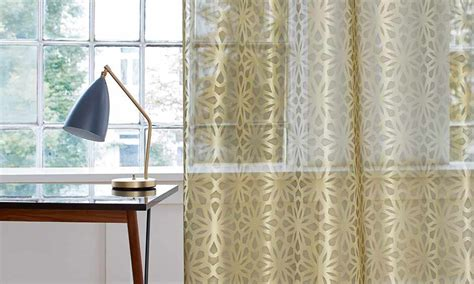 Heat Repellent Curtains Heat Reflecting Fabric Curtains Curtain Best Ideas