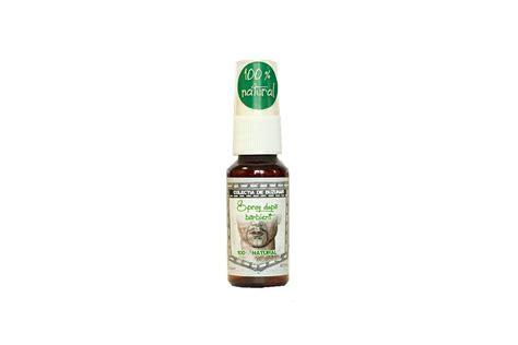 Dupa Mangkokdupa Pasepan 100 Herbal Spray Dupa Barbierit 100 Colectia De Buzunar 20