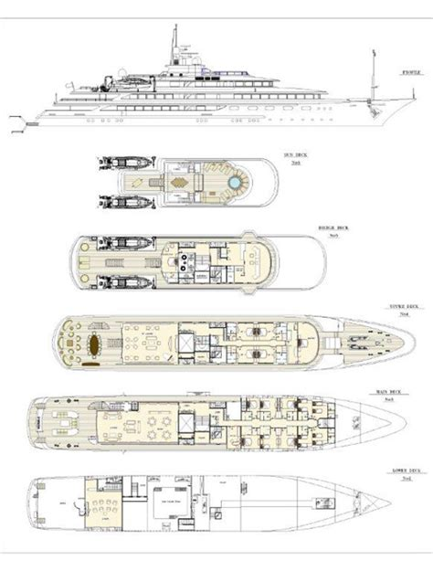 layout of yacht o mega yacht charter motor boat ritzy charters