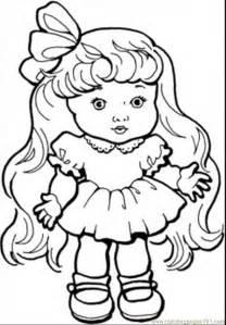 pics photos beautiful doll color