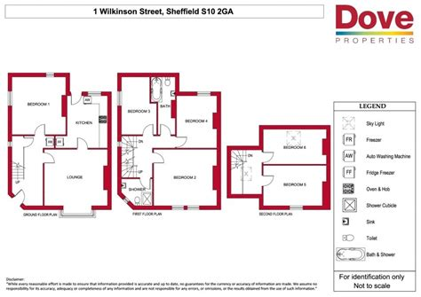 sheffield floor plan sheffield floor plan home design interior design