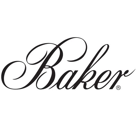 Baker Dining Room Table by Frequently Asked Questions Baker Furniture
