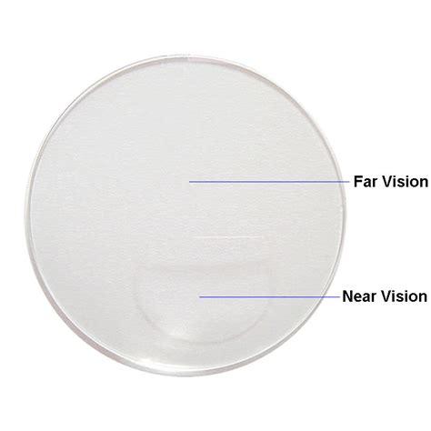 bifocal eyeglasses when to use bifocals
