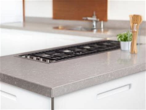 caesar stone bench tops engineered stone quartz benchtops build