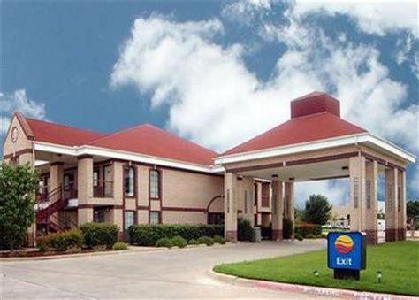 Comfort Suites Granbury Tx by Comfort Inn Lake Granbury Granbury Deals See Hotel