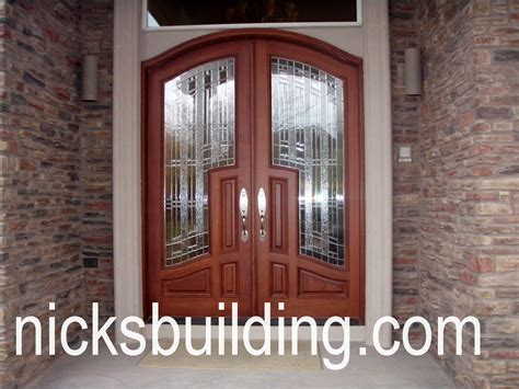 Used Exterior Wooden Doors For Sale Front Doors Coloring Front Doors Sale 21 Used Front Doors For Sale In Miami Mahogany