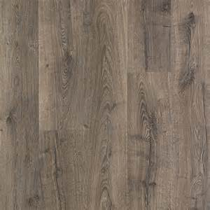 pergo 174 outlast durable laminate flooring spill protect