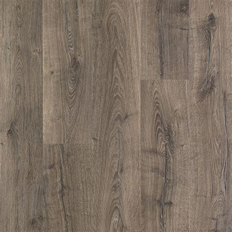pergo 174 outlast durable laminate flooring spill protect