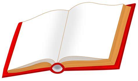libro open libros abiertos infantiles imagui