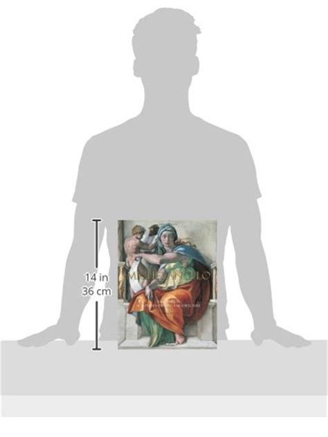 michelangelo the complete paintings michelangelo the complete sculpture painting