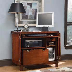 Cheap Computer Armoire Sauder Computer Armoire For Your Computer Need My Office Ideas
