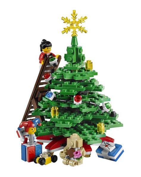 miracle christmas tree