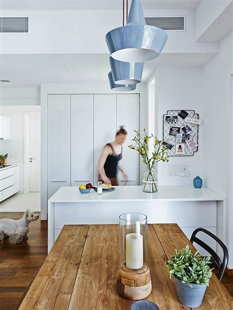 Scandinavian Home Decor Blogs by Your Guide To Scandinavian Style Home Amp Decor Singapore