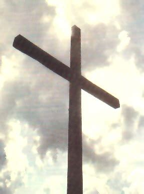 rugged cross pictures rugged cross