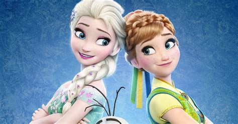 film frozen in urdu frozen fever 2015 watch cartoons online free