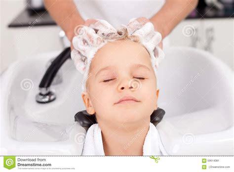 Pretty Verry Young Boys Washing Hairs | pretty verry young boys washing hairs 12 best images