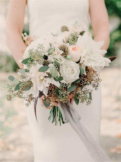 Bridal Bouquets Near Me by 14655 Best Wedding Bouquets Images On Flower